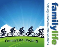 familylife-cycling-logo