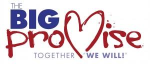 Big Promise Logo